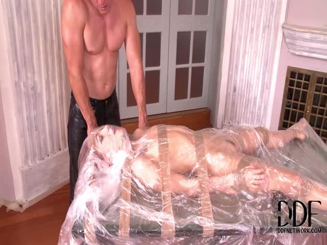 perversiuni cu penisul