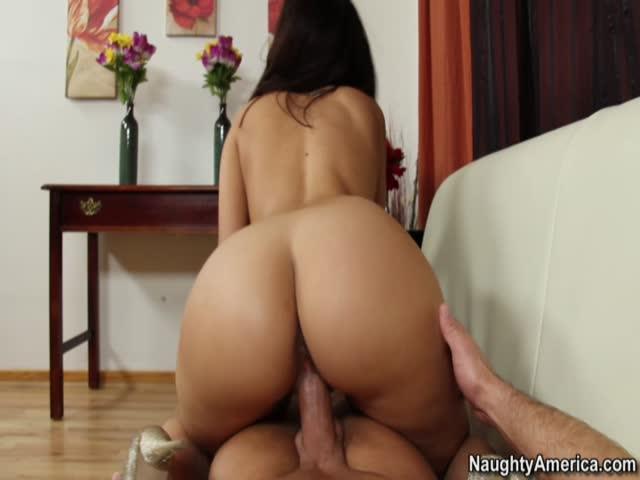 Porn poze grase femei