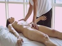 Futai dupa masaj