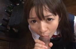 O tanara japoneza suge pula unchiului